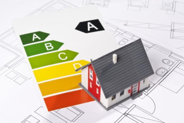 energy-ratings-house-600x400