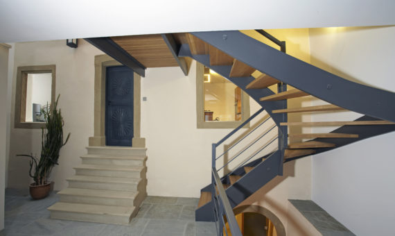 Luxdomus Home Solutions