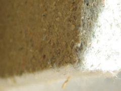 Les isolants thermiques : explications et comparatifs